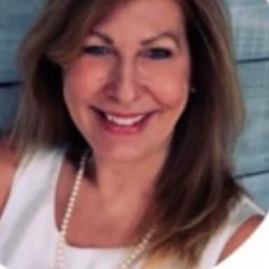 Audrey Desisto